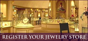 Register Your Jewelry Stores