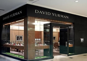 David yurman jewelry buckhead jewelers fine jewelry stores for Luxor fine jewelry atlanta ga