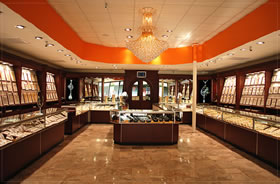 Reliance Jewelers Decatur Jewelers Fine Jewelry Stores Of